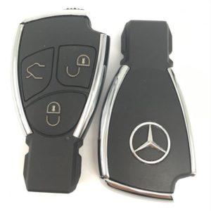 Testimonial Mercedes-Benzkeys.ie 4